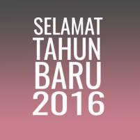 selamat-tahun-baru-2016